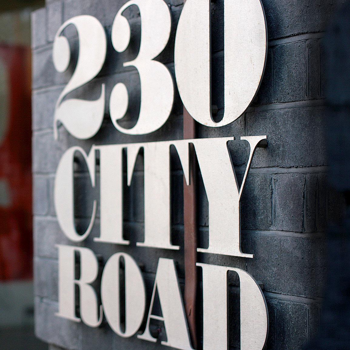 230_city_road
