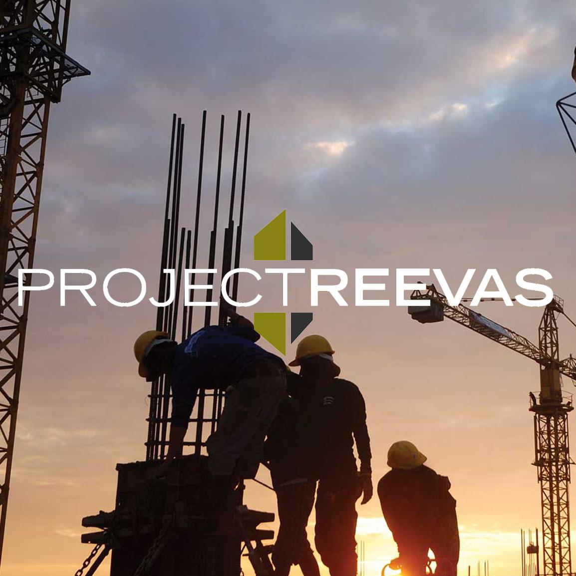Project Reevas – Design & Development
