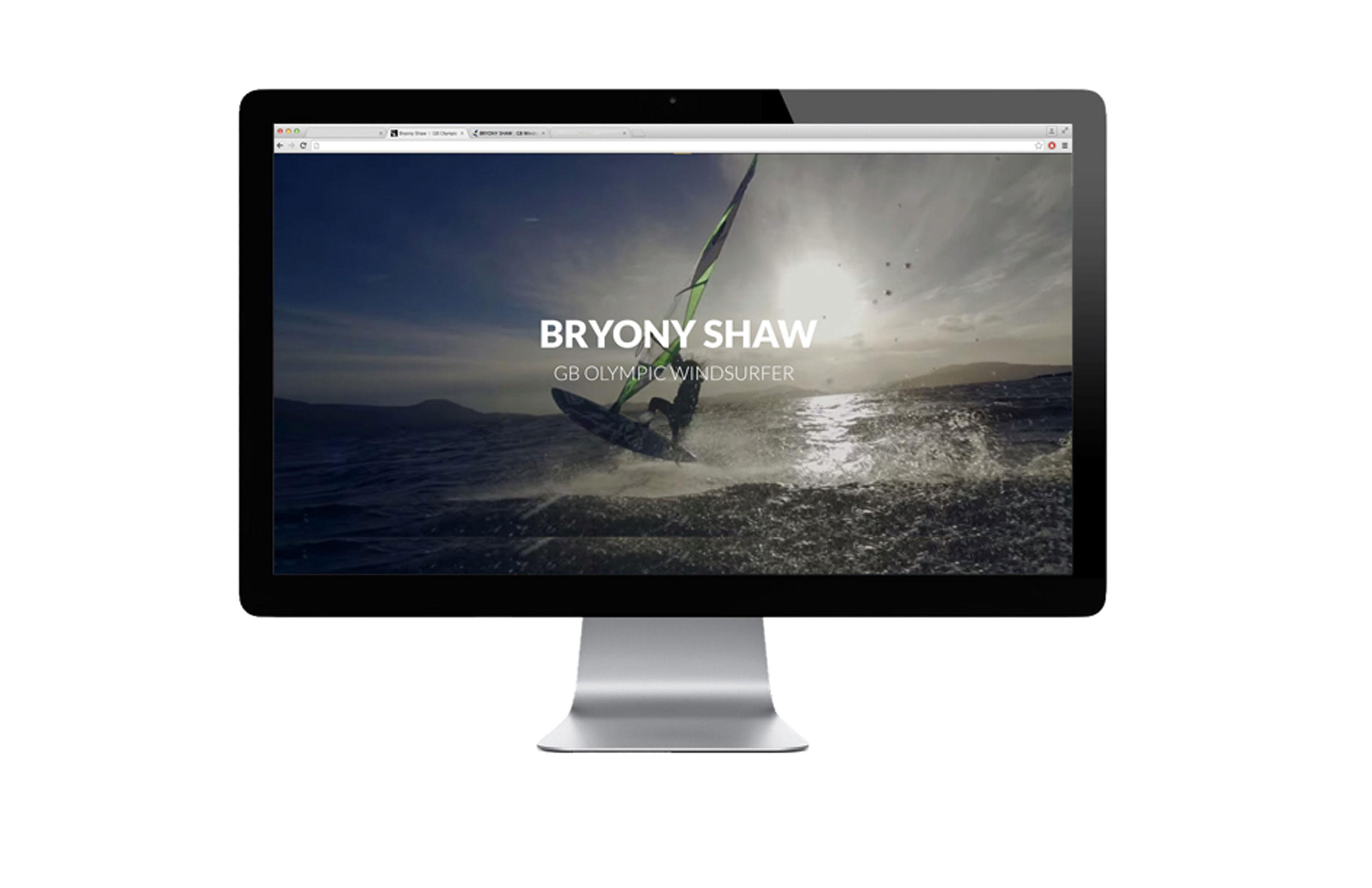 bryony_right