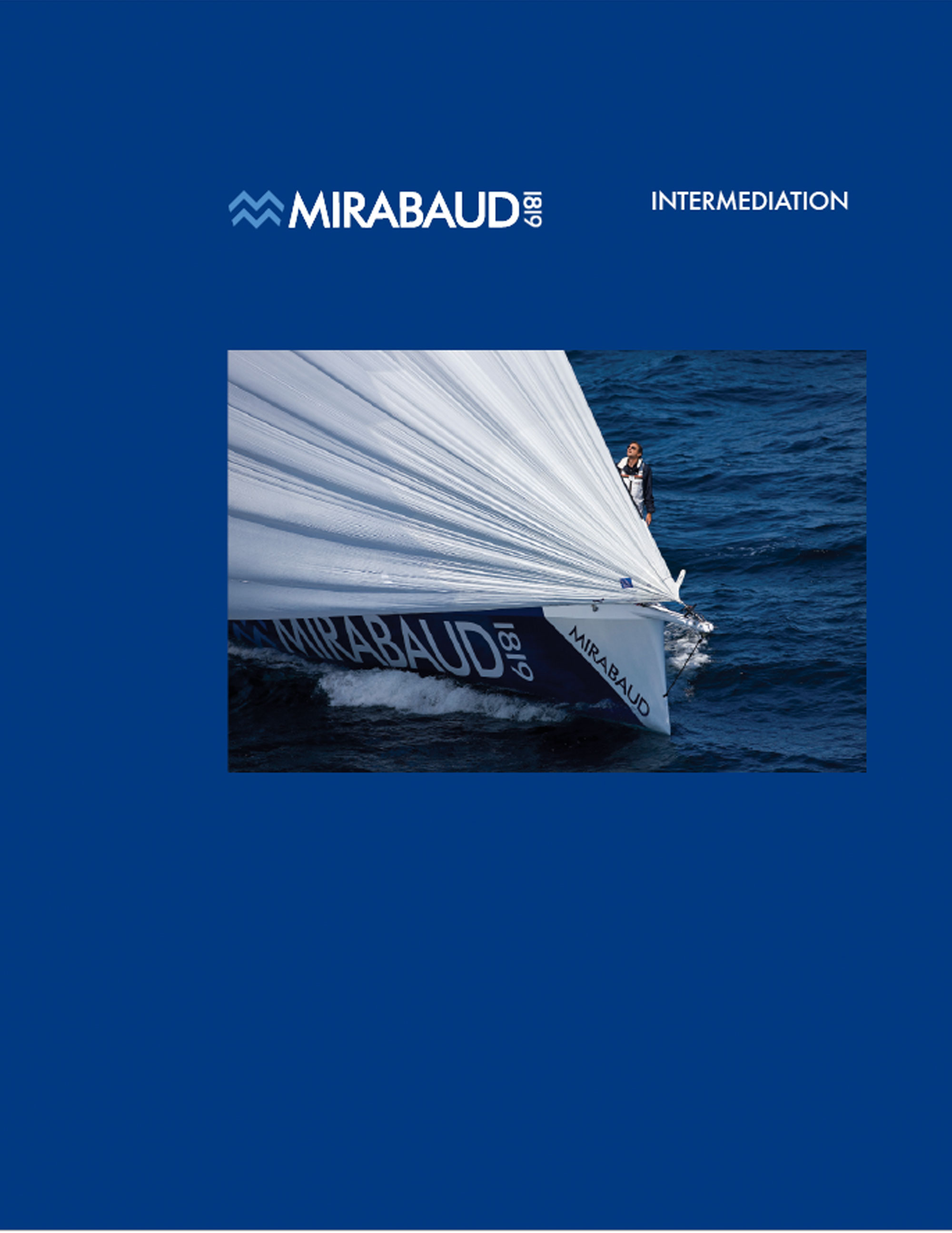 mirabaud_left
