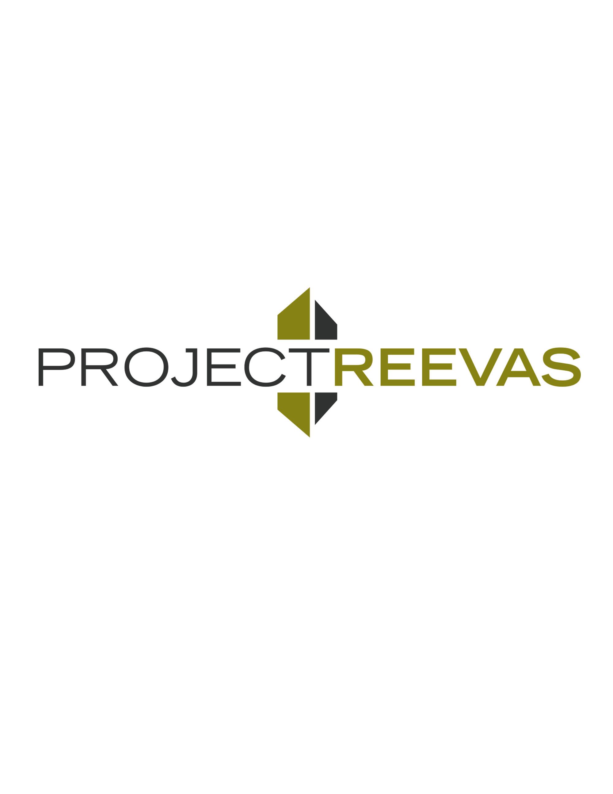 reevas_left