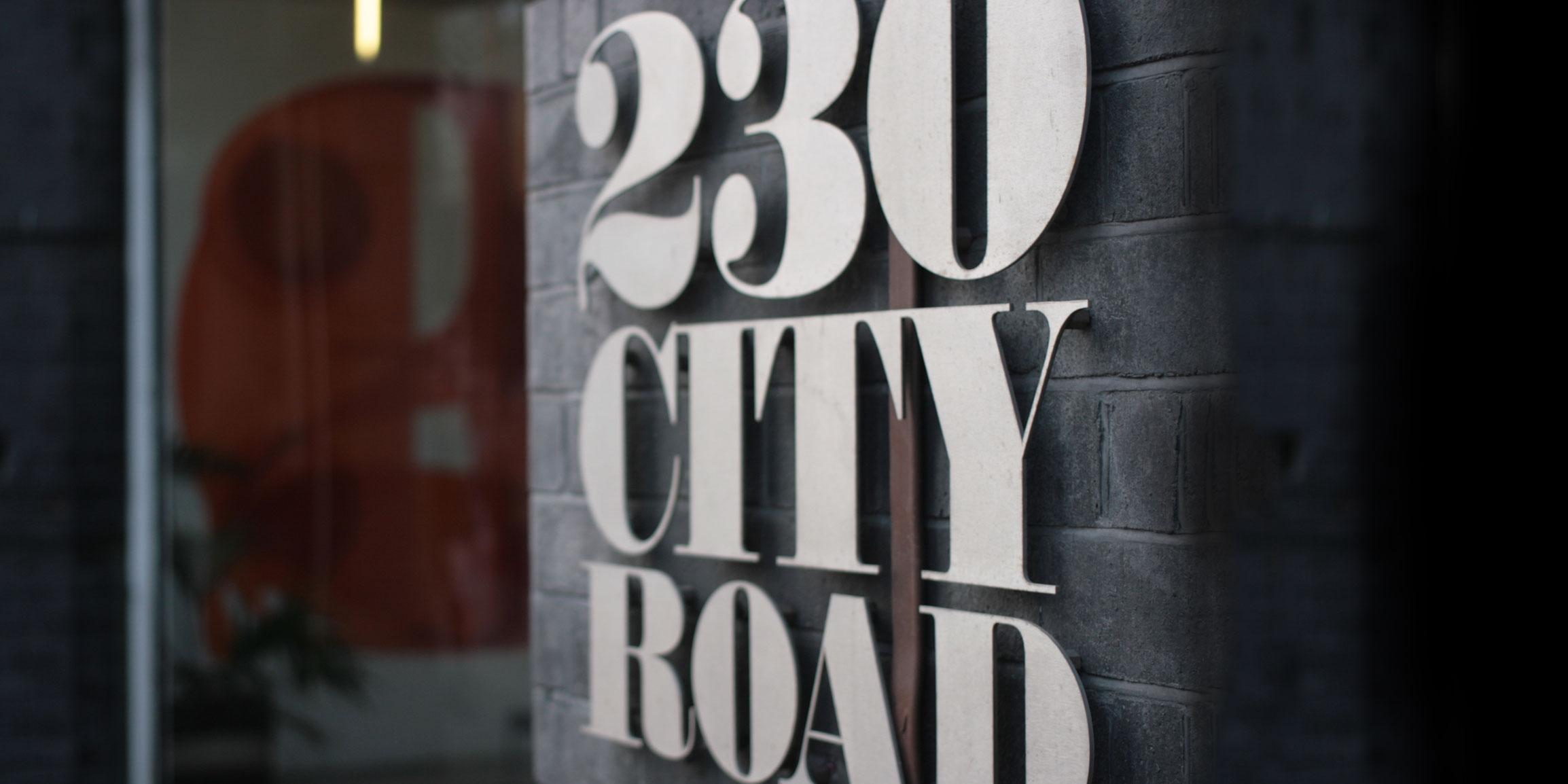 230_city_road_1
