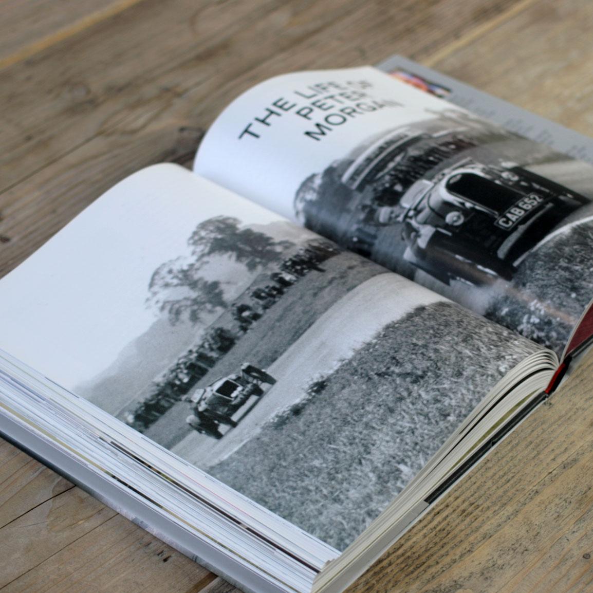 morgan_book