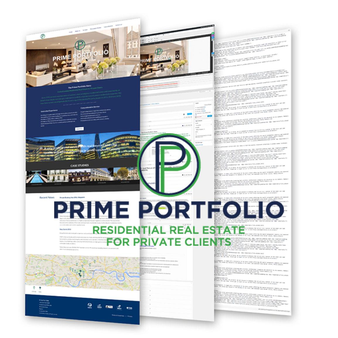 prime_portfolio_screen_1
