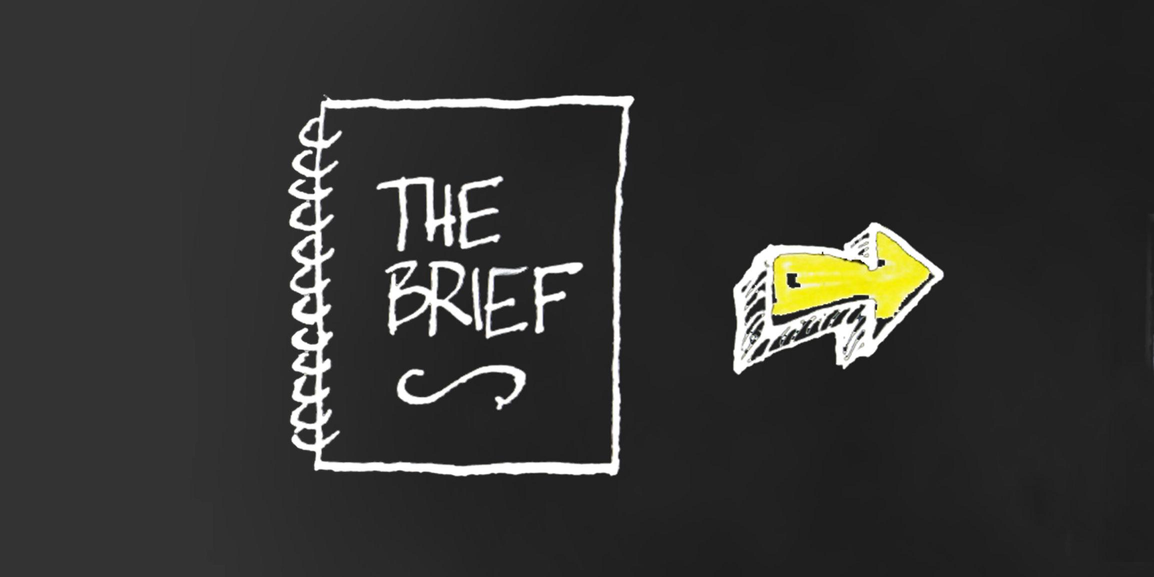 the_brief