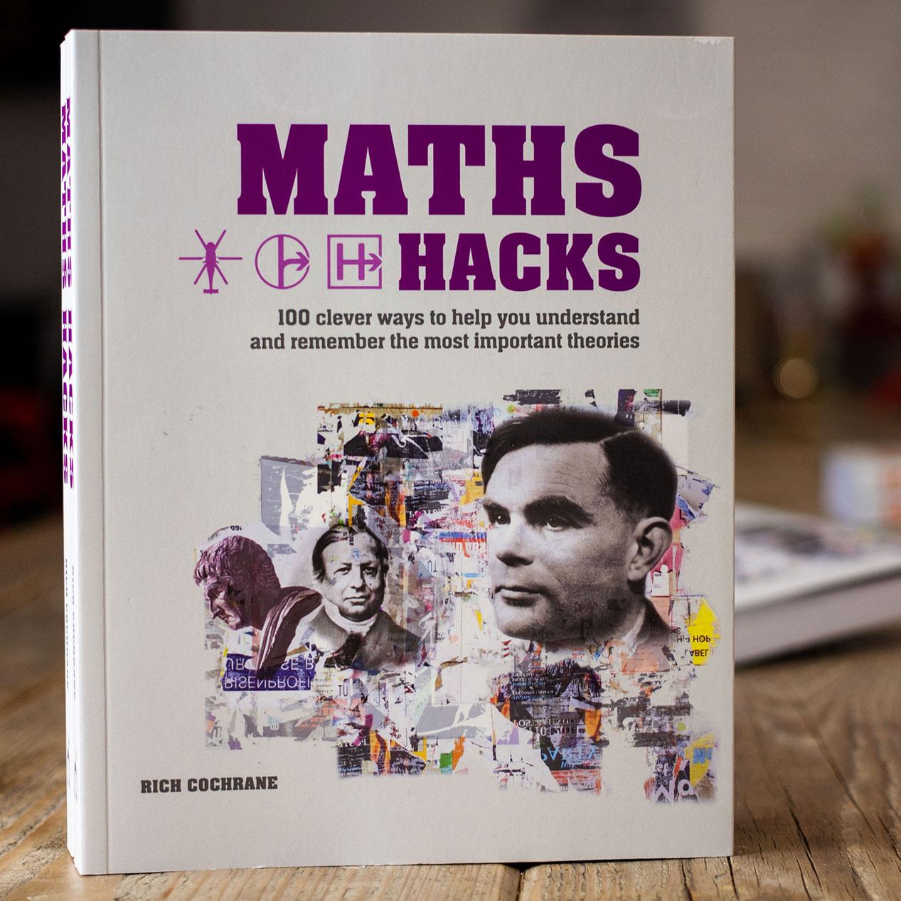 Maths_Hacks_Cover_Sq