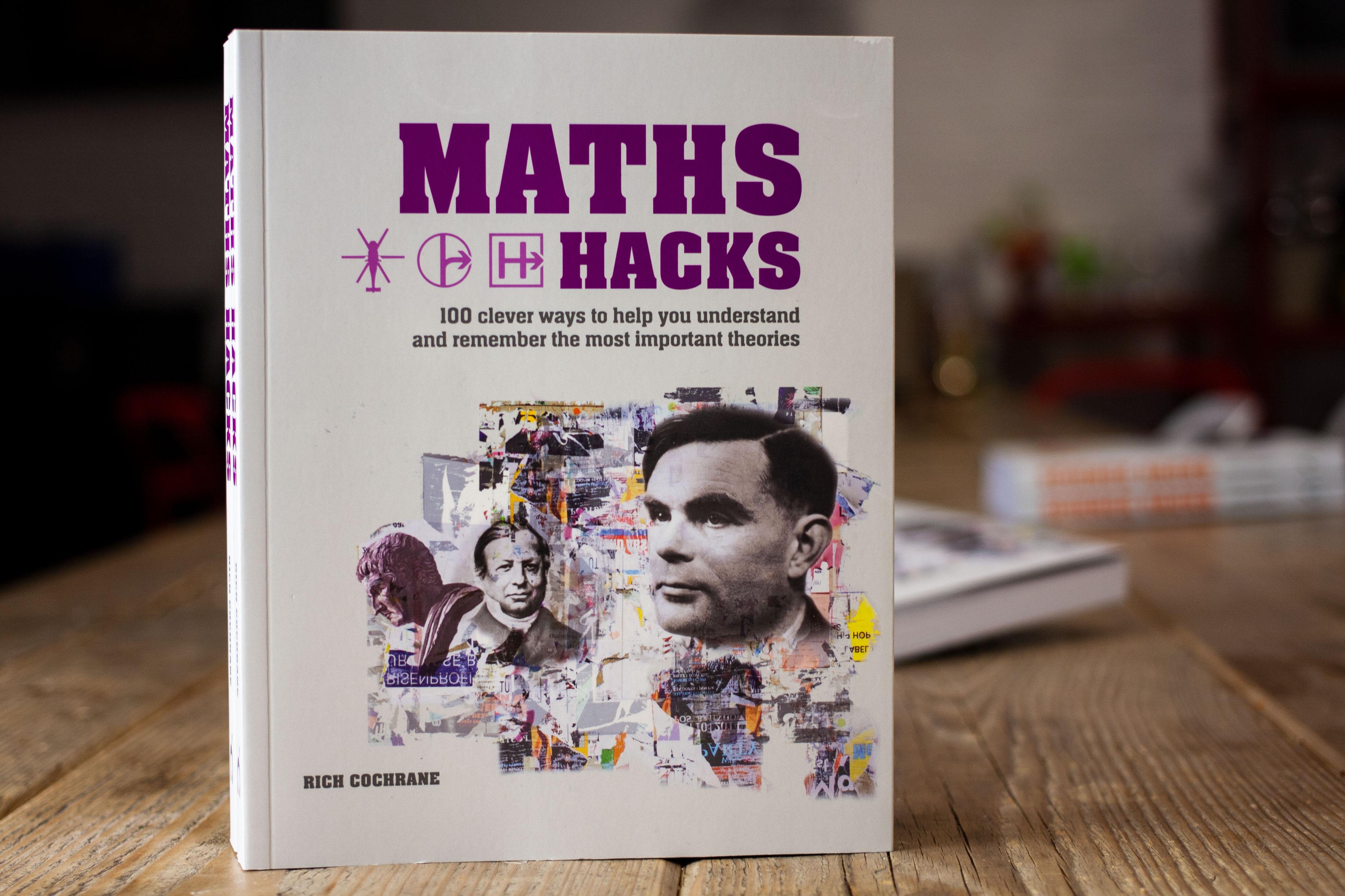 Maths_Hacks_Cover_a