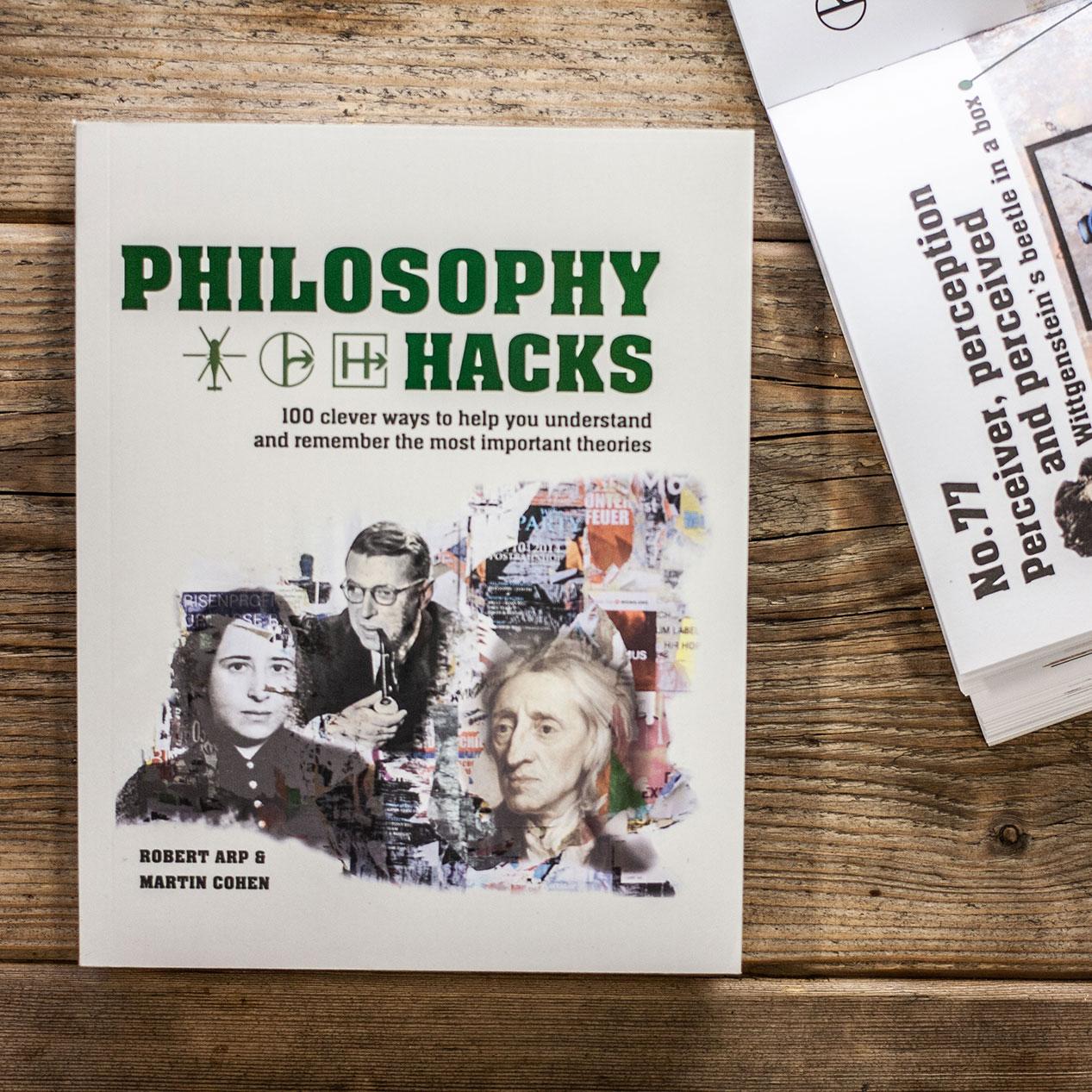 Philosophy_Hacks_Cover_Sq
