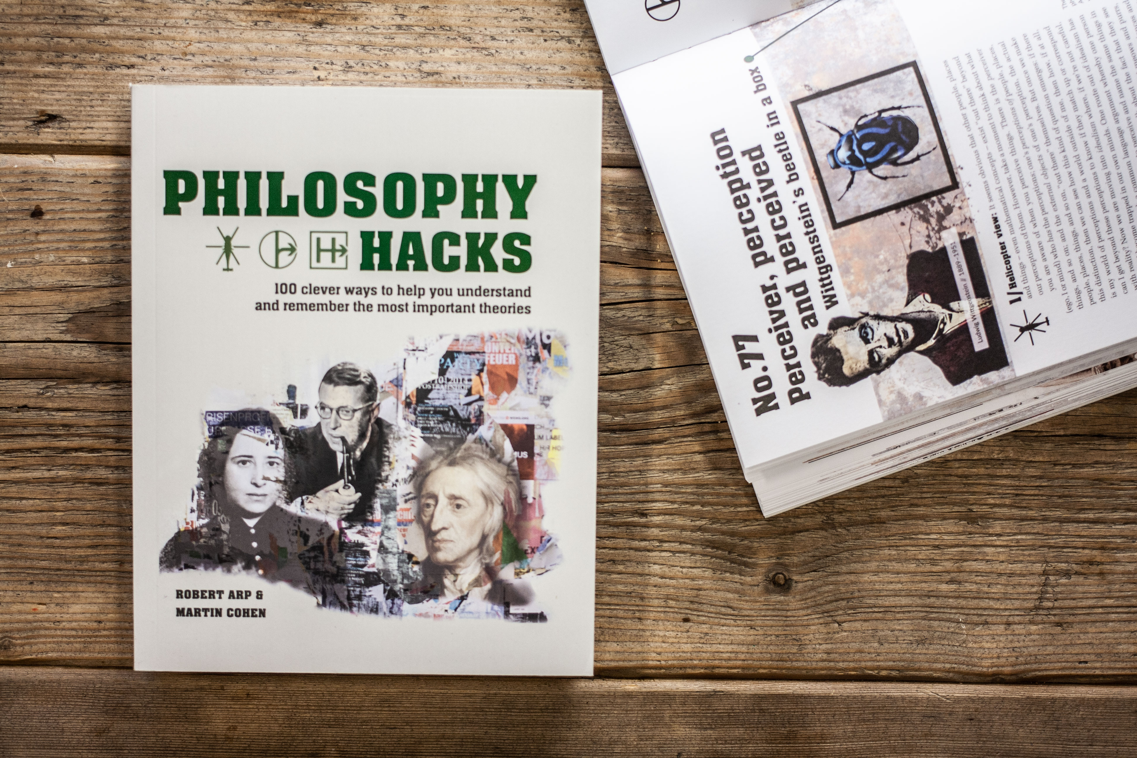 Philosophy_Hacks_Cover_a