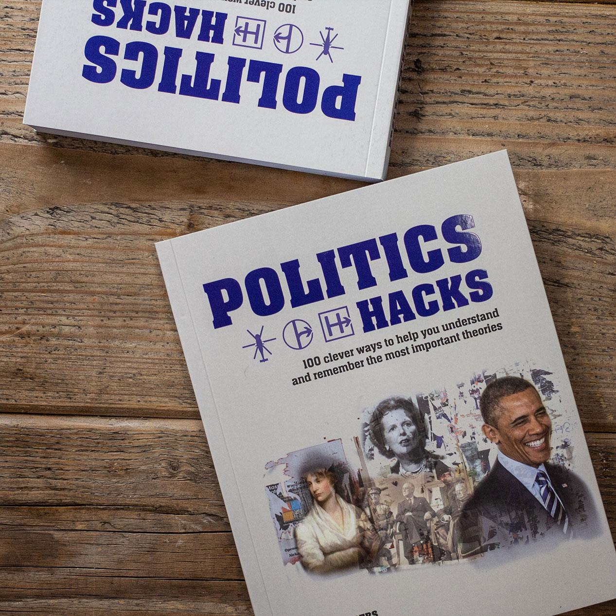Politics_Hacks_Cover_Sq