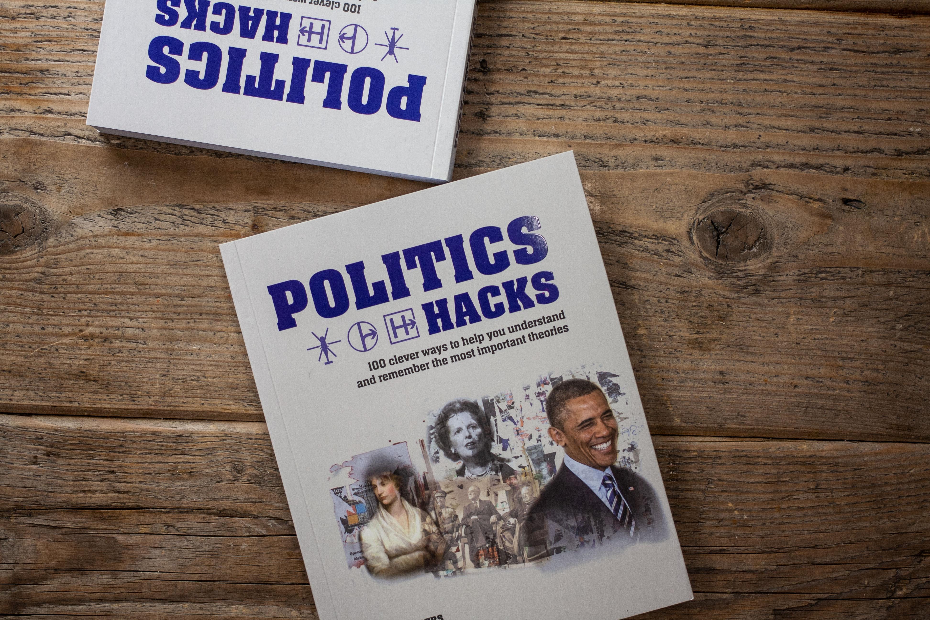 Politics_Hacks_Cover_a