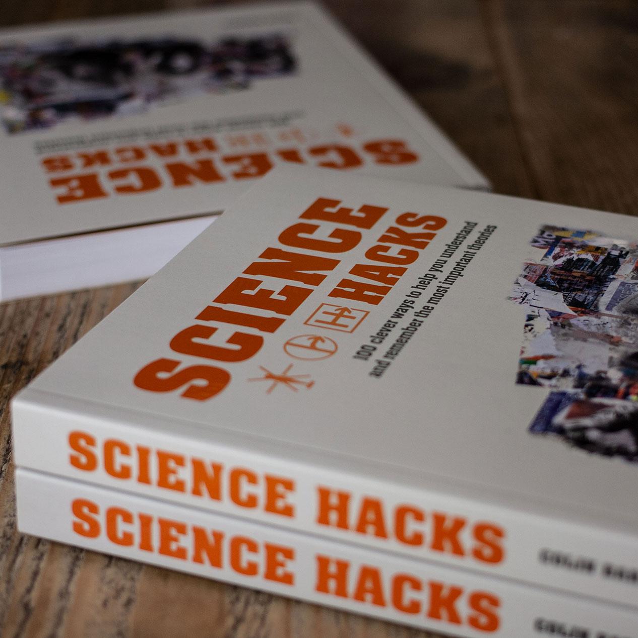 Science_Hacks_Cover_Sq