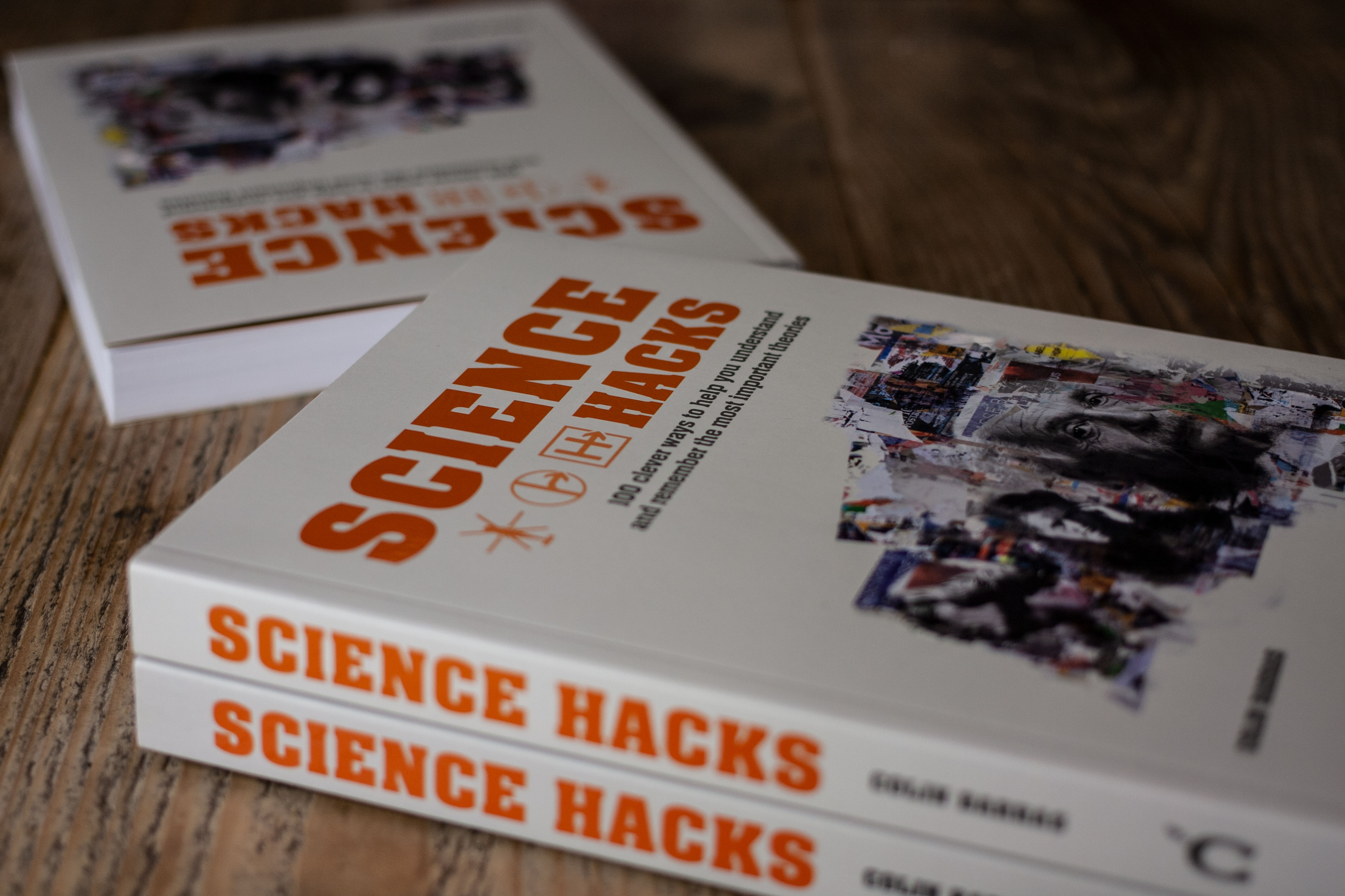 Science_Hacks_Cover_a