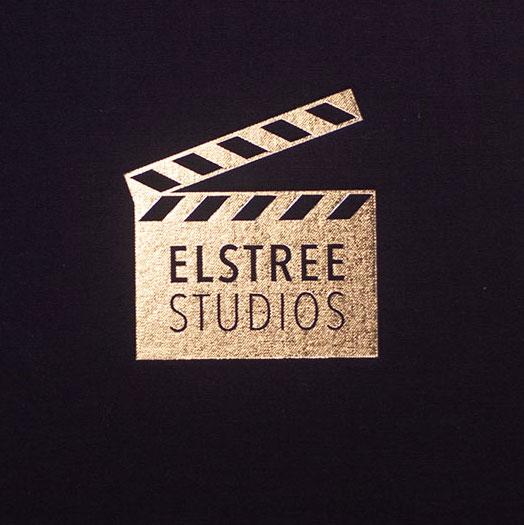 Elstree_cover_Sq