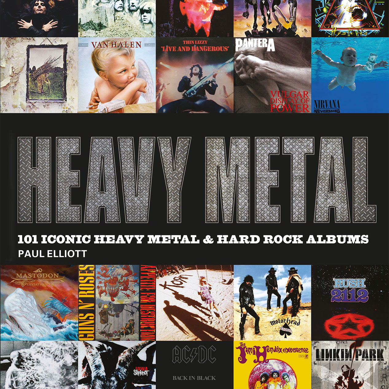 Heavy_Metal_Cover